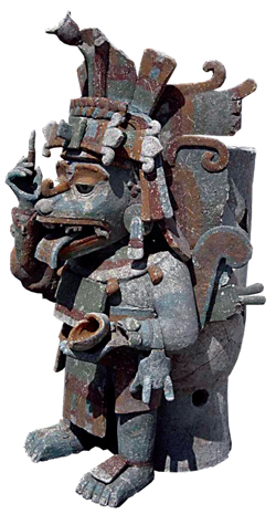 майя armageddon03.jpg