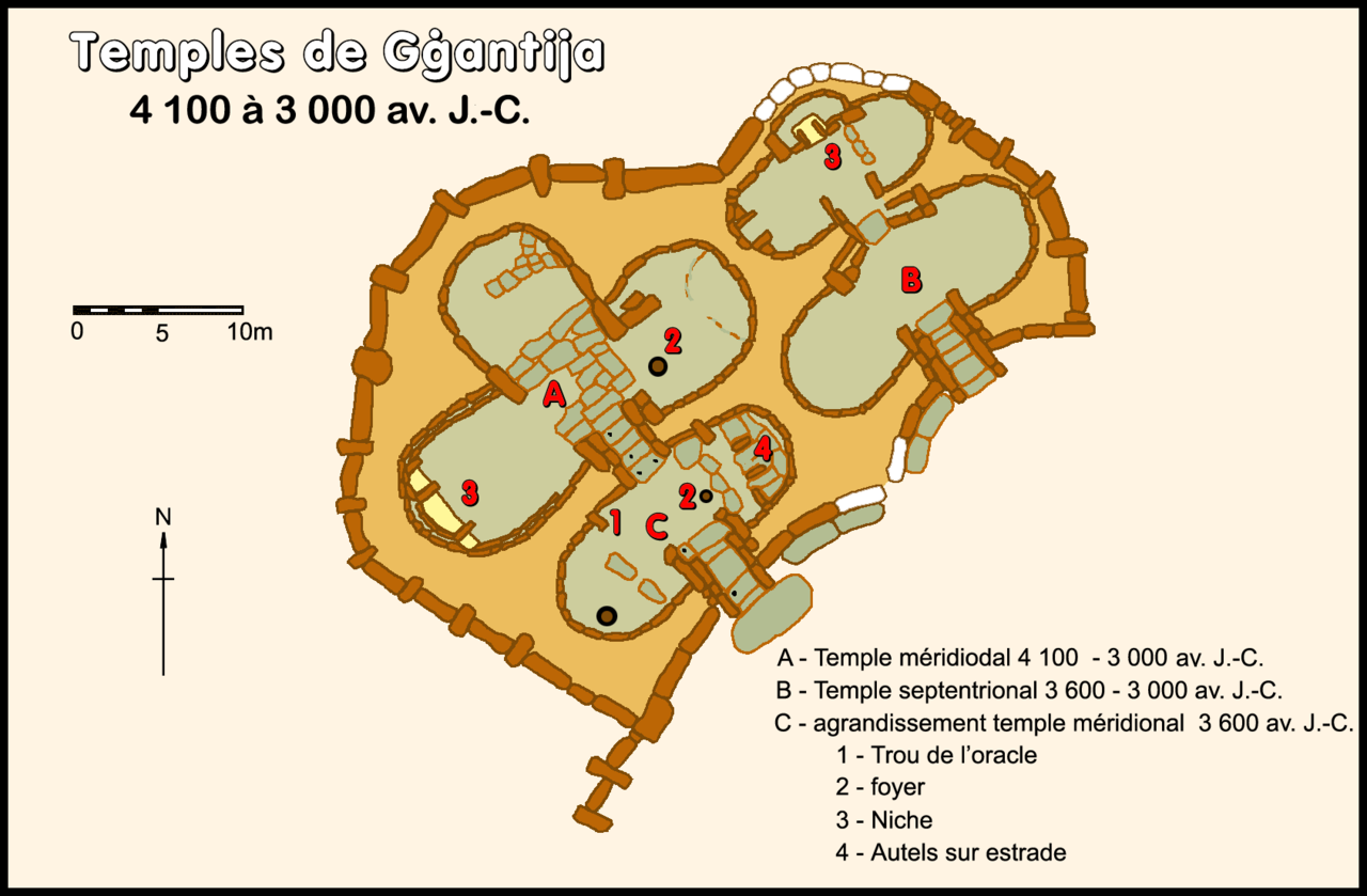 мальта1280px-Plan_des_temples_de_Ggantija.png