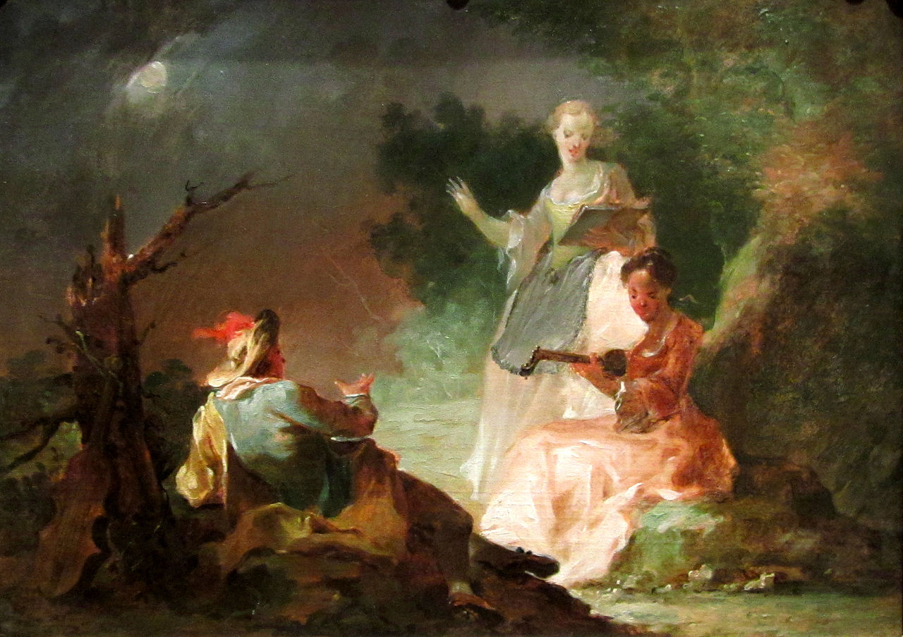 маульберч1280px-Pastoral_Serenade,_Franz_Anton_Maulbertsch,_1752.jpg