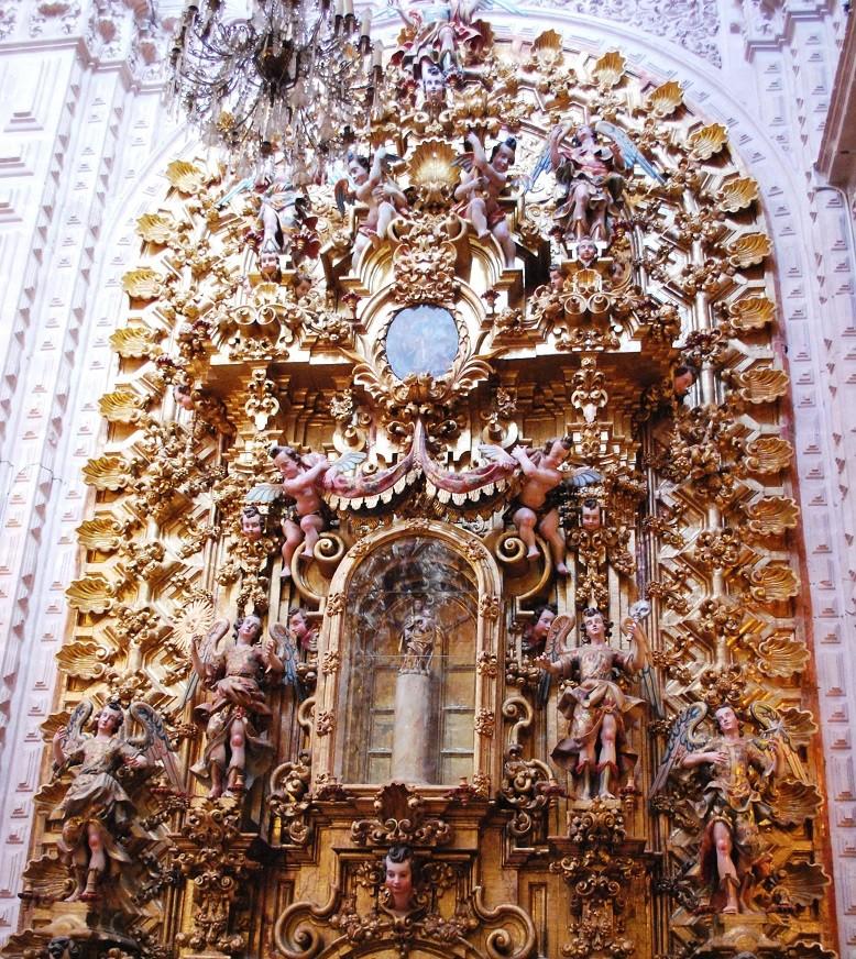 мексика31082_1000.jpg