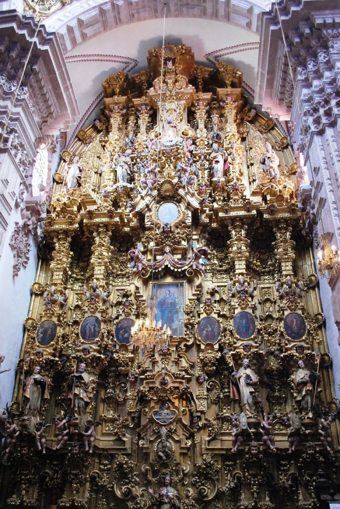 мексика40010_1000.jpg