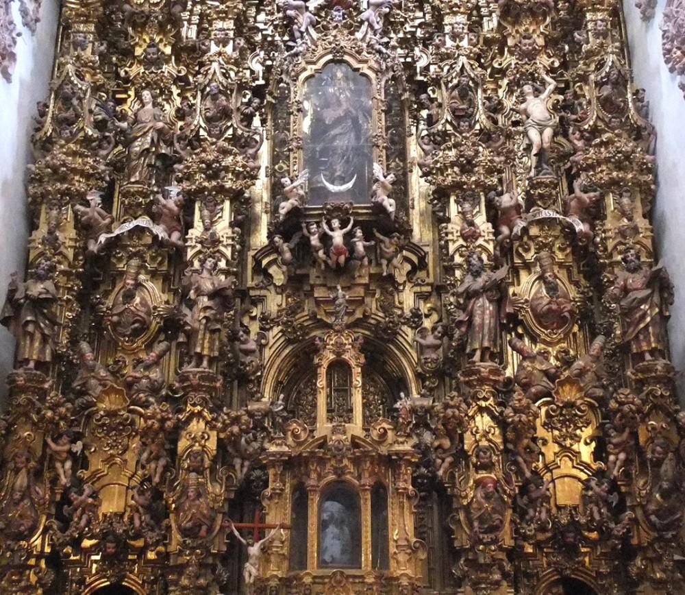 мексика45935_1000.jpg