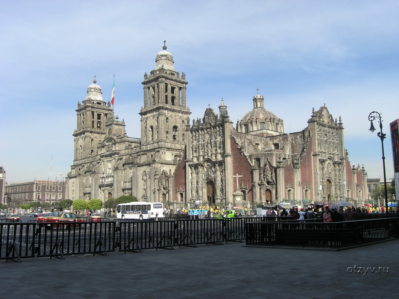 мехико собор 1563-1817г2011112302251.jpg