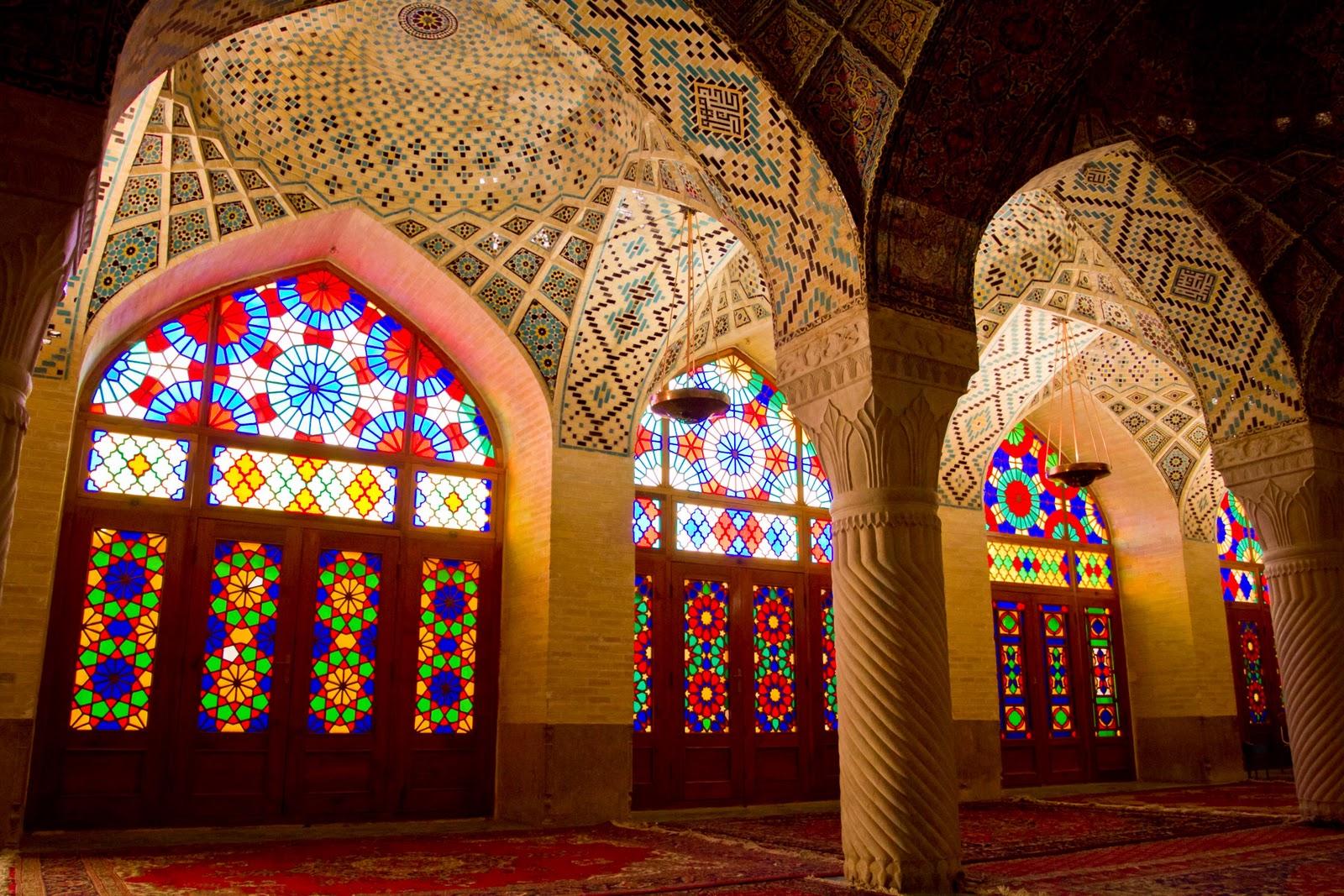 мечеть вакиль674634_original.jpg