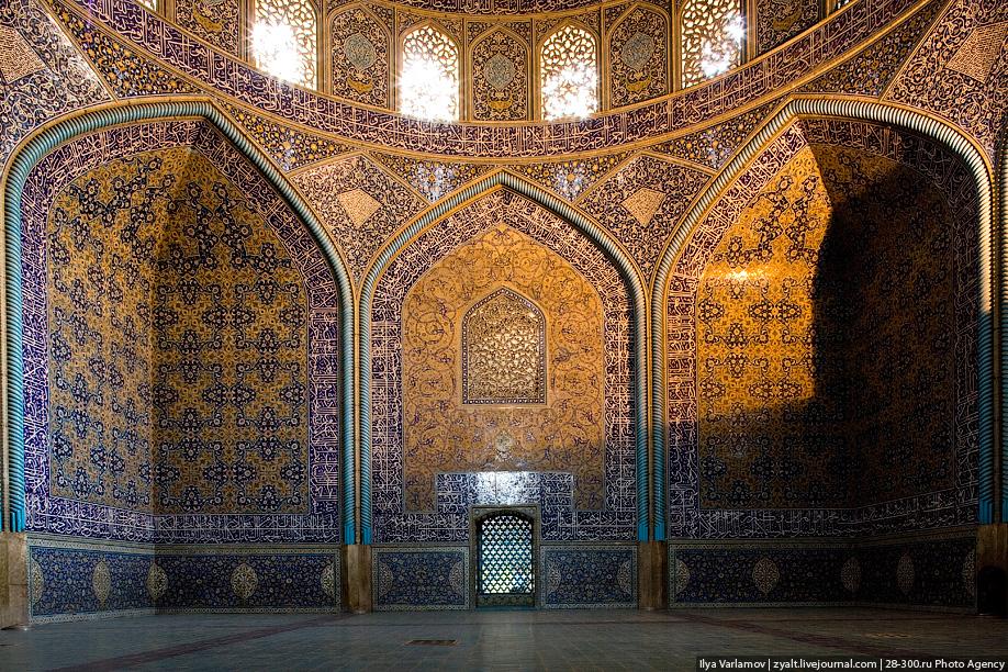 мечеть шейха лютфаллы07.jpg