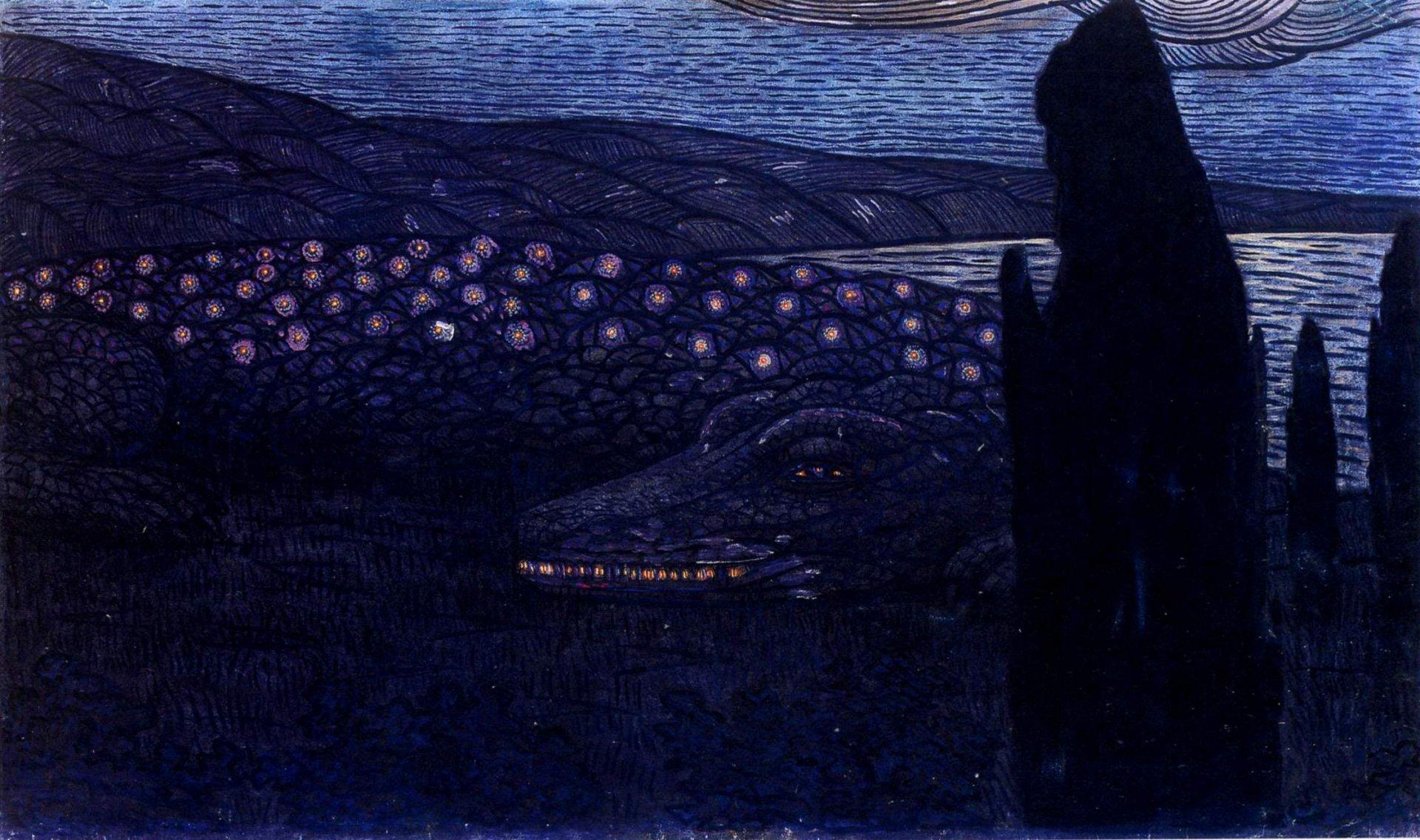 михаил сапожников 1871-1937.jpg