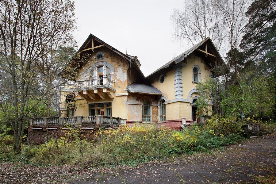 михайловское  Турлики морозовой в обнинске67570_original.jpg