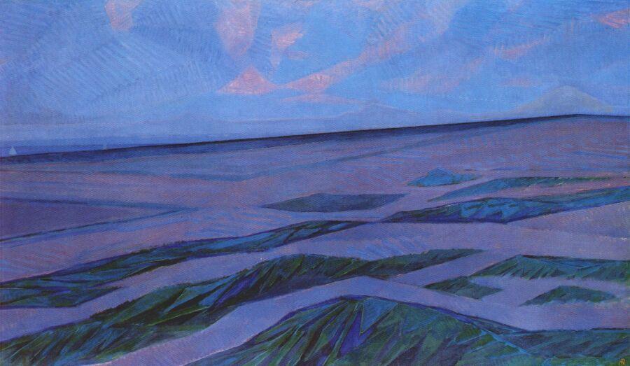 мондриан питdune-landscape-1911-by-mondrian.jpg