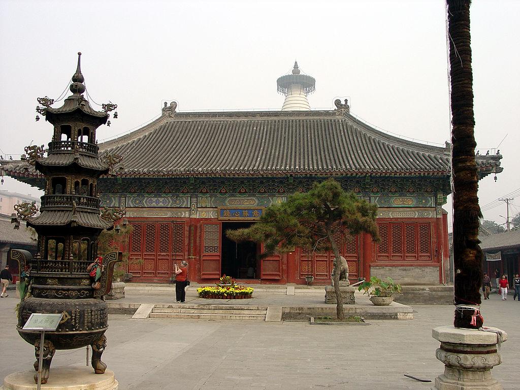 мяоин Beijing_2006_1-01.jpg