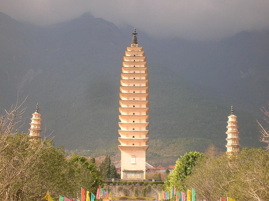 наньчжао1024px-Three_Pagodas_Front_View.jpg