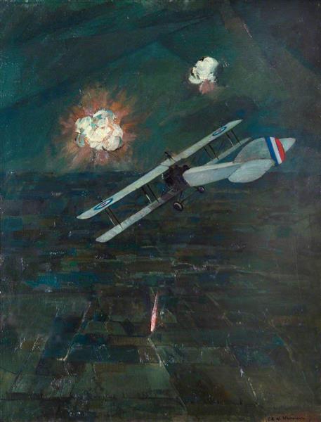 невинсон night-raid-1917-1920.jpg!Large.jpg