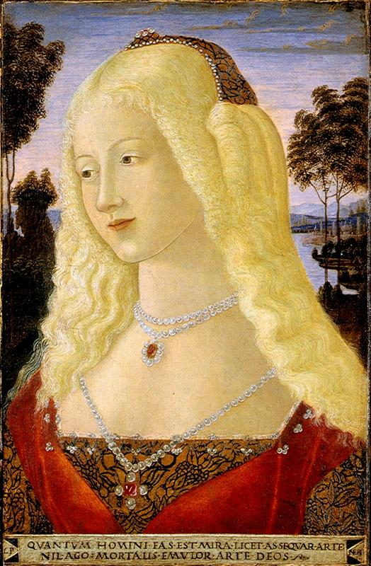 нероччоPortrait-of-a-lady-_1485_Neroccio_dei_Landi.jpg