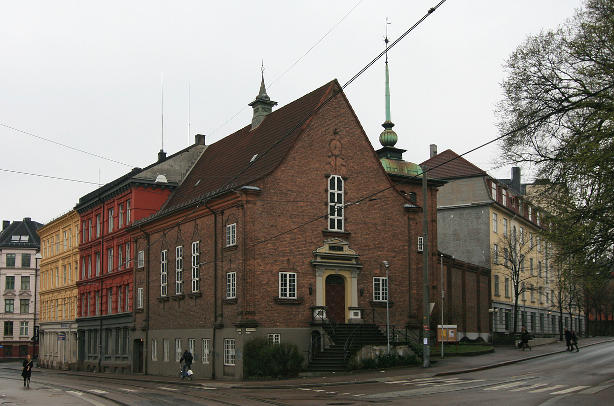 норVestre_frikirke_Oslo.jpg