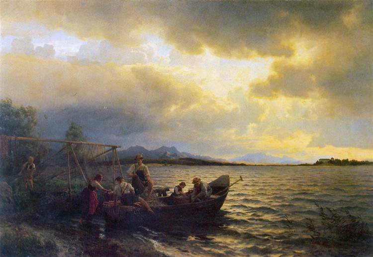 н.hans-gude-fra-chiemsee-1868.jpg!Large.jpg