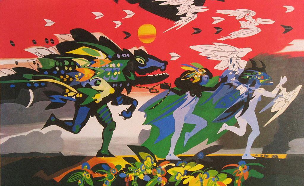 обрегонbaranquilla-1982.jpg