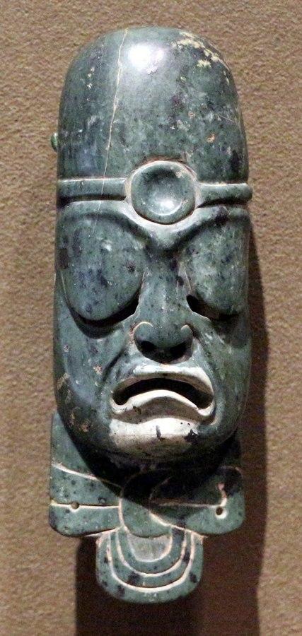 ольмек Mesoamerica,_olmechi,_o_pietra_verde,_1600-300_ac_ca.jpg