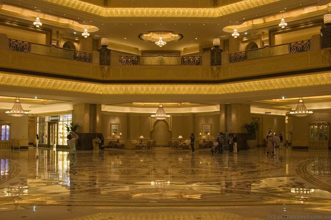 отель абу даби7446.jpg