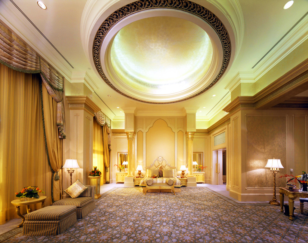 отел  абу-дабиemirates-palace-suite.jpg