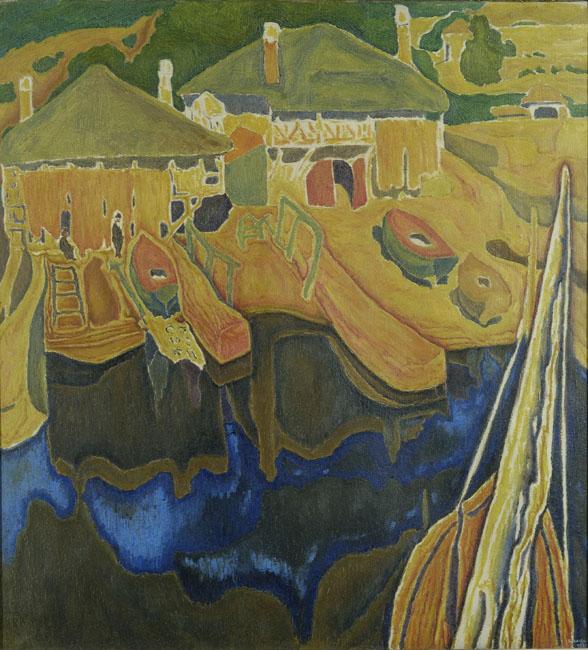папалукас arsenal-mount-athos-1935.jpg