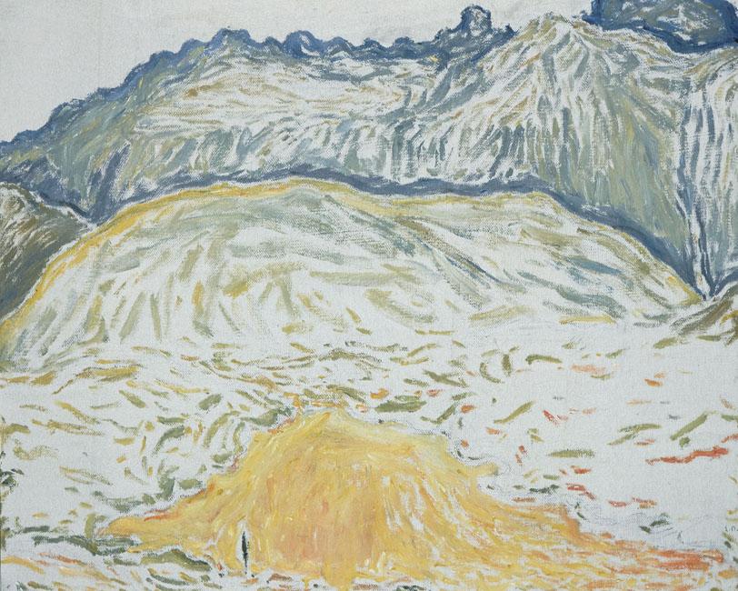 папалукас landscape-from-delphi-1945.jpg