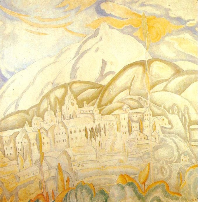 папалукас skete-of-agios-andreas-1924.jpg