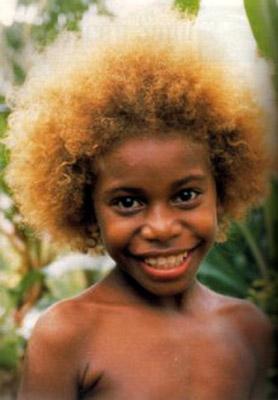 папуаaustral.jpg