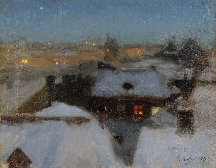 паули winter-evening-at-s-der-stockholm-1889.jpg
