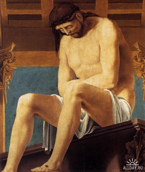педро фернандес 1480-1521г1262187237_1.jpg