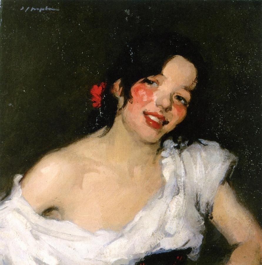 пепло gypsy-1899.jpg