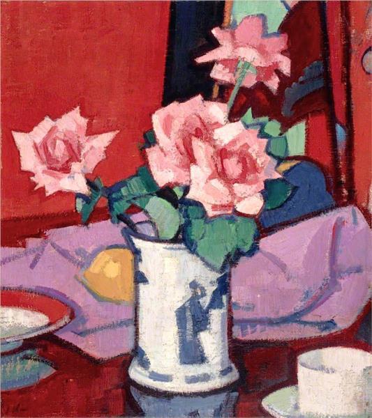 пеплоpink-roses-chinese-vase-1920.jpg!Large.jpg