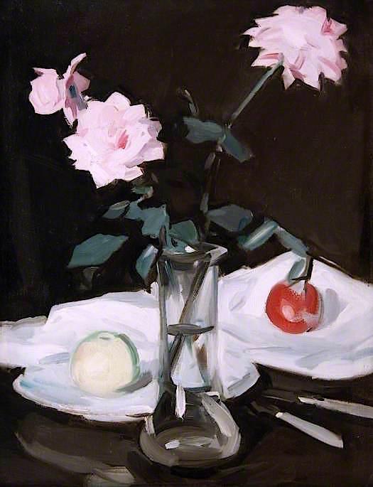 пеплоstill-life-pink-roses-1926.jpg