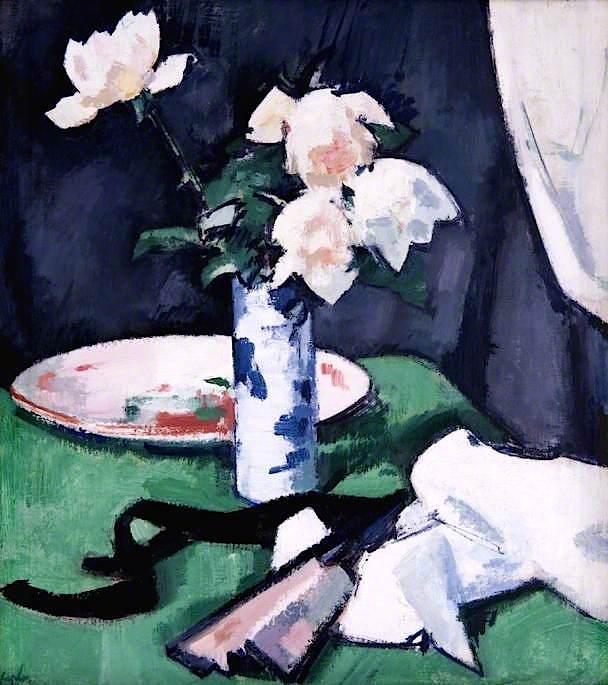 пеплоstill-life-white-roses-1925.jpg