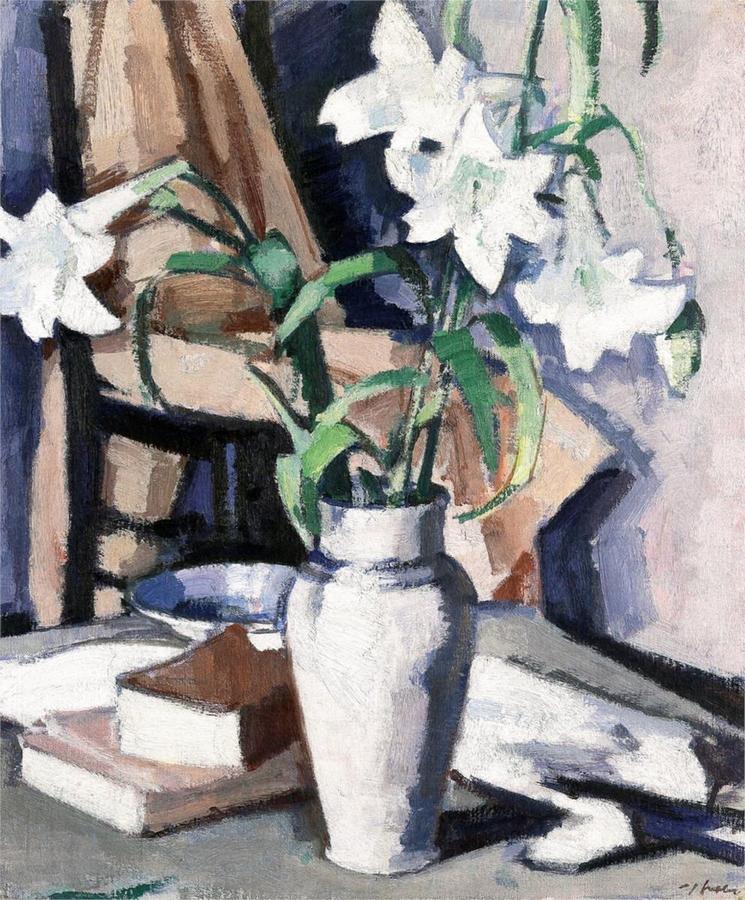 пеплоwhite-lilies-1923.jpg!HD.jpg