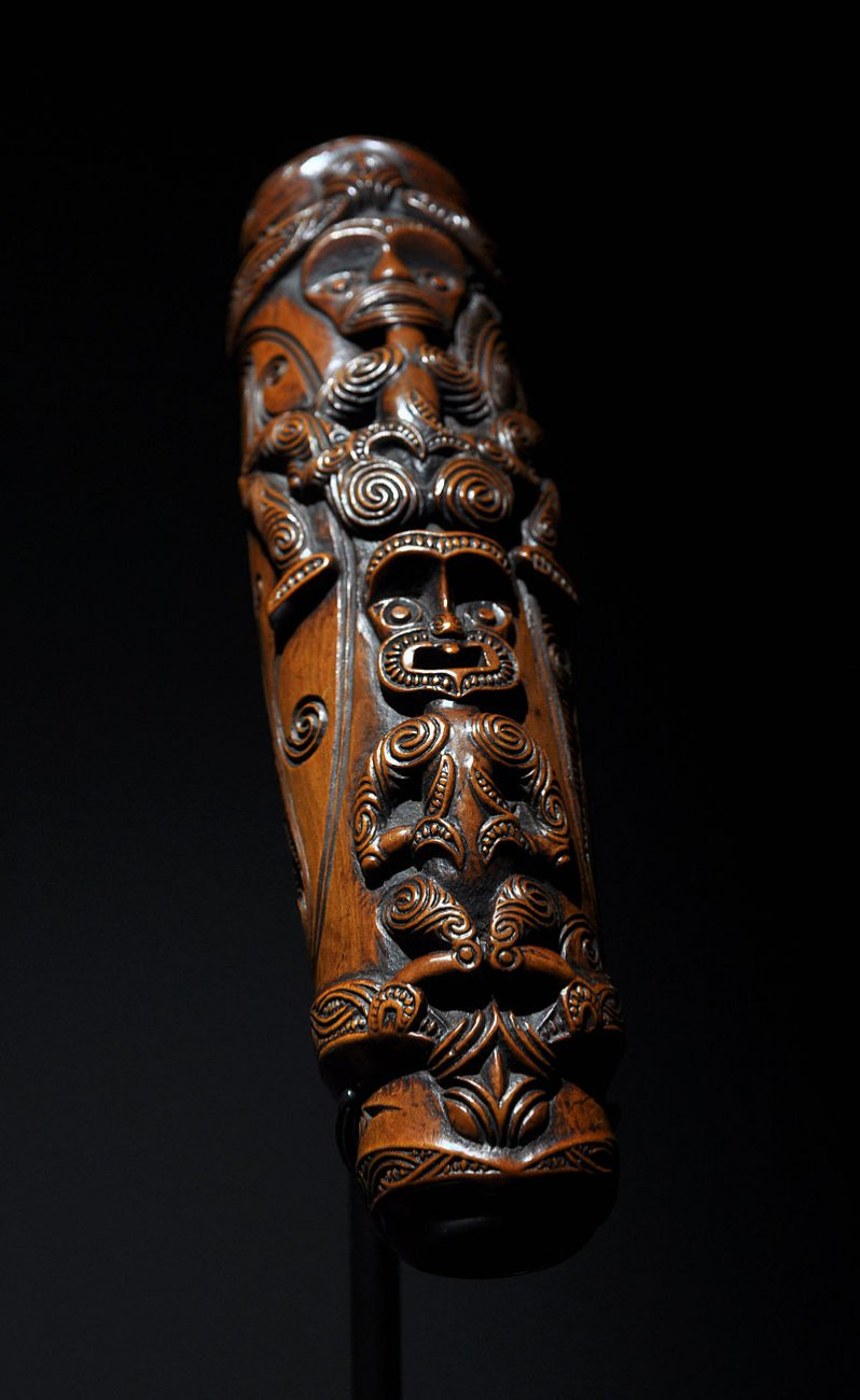 пер пол 19 MAP_Expo_Maori_Flute_30_12_2011_1.jpg