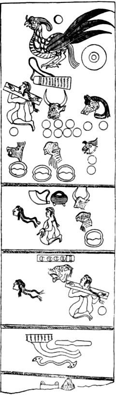 пиктограмаits-rf-1975-012s.jpg