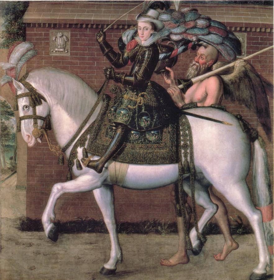 пикHenry_Frederick_Prince_of_Wales_on_Horsebac9k.jpg