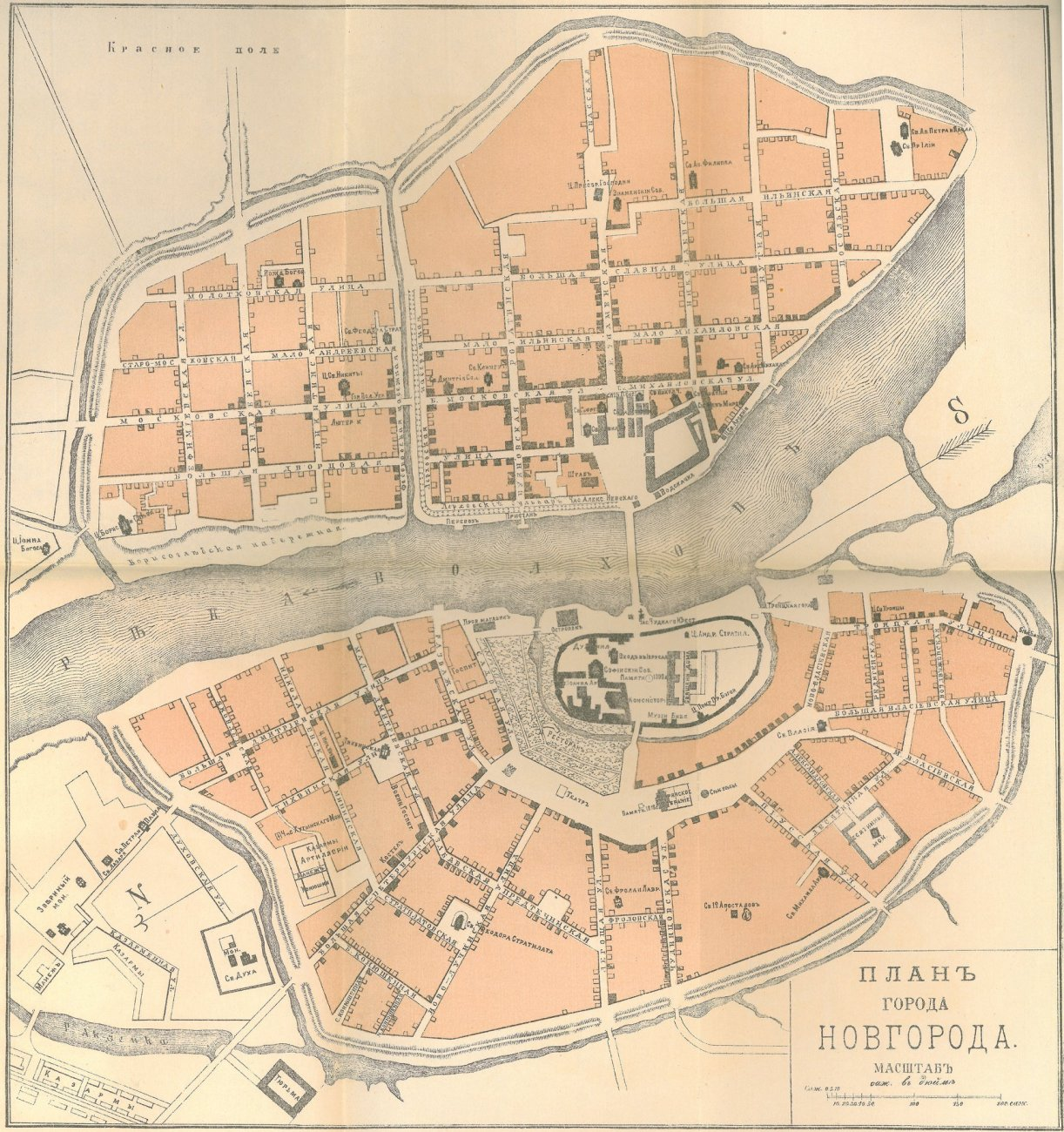 план города.jpg