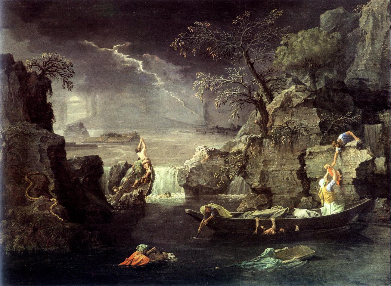 пуссенwinter-the-flood-1664-1m.jpg