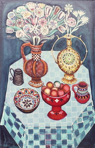 ради неедльчев still-life-with-red-apples-1967.jpg