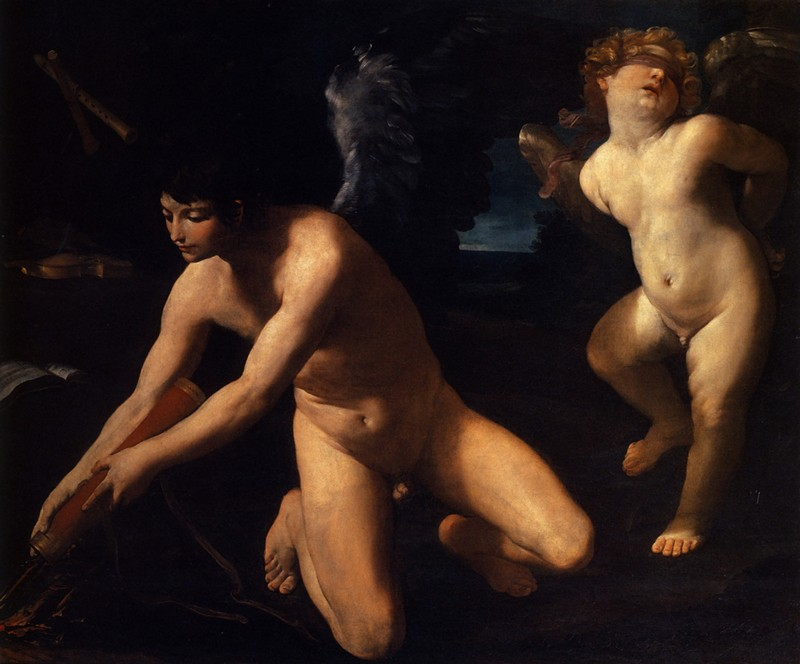 рениcrowned-love-and-profane-love-1623.jpg