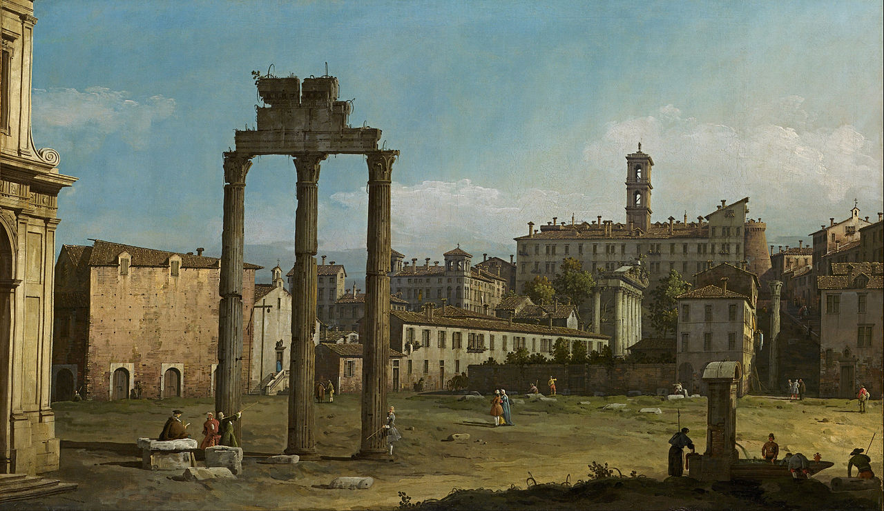 рим-Bernardo_Bellotto_-bvRuins_of_the_Forum,_Rome_-_Google_Art_Project.jpg