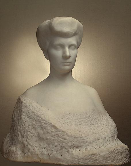 роден72491853_Rodin_Auguste_Portrait_of_Varvara_Yeliseyeva.jpg