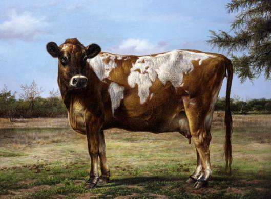 рон энглишworld-cow.jpg