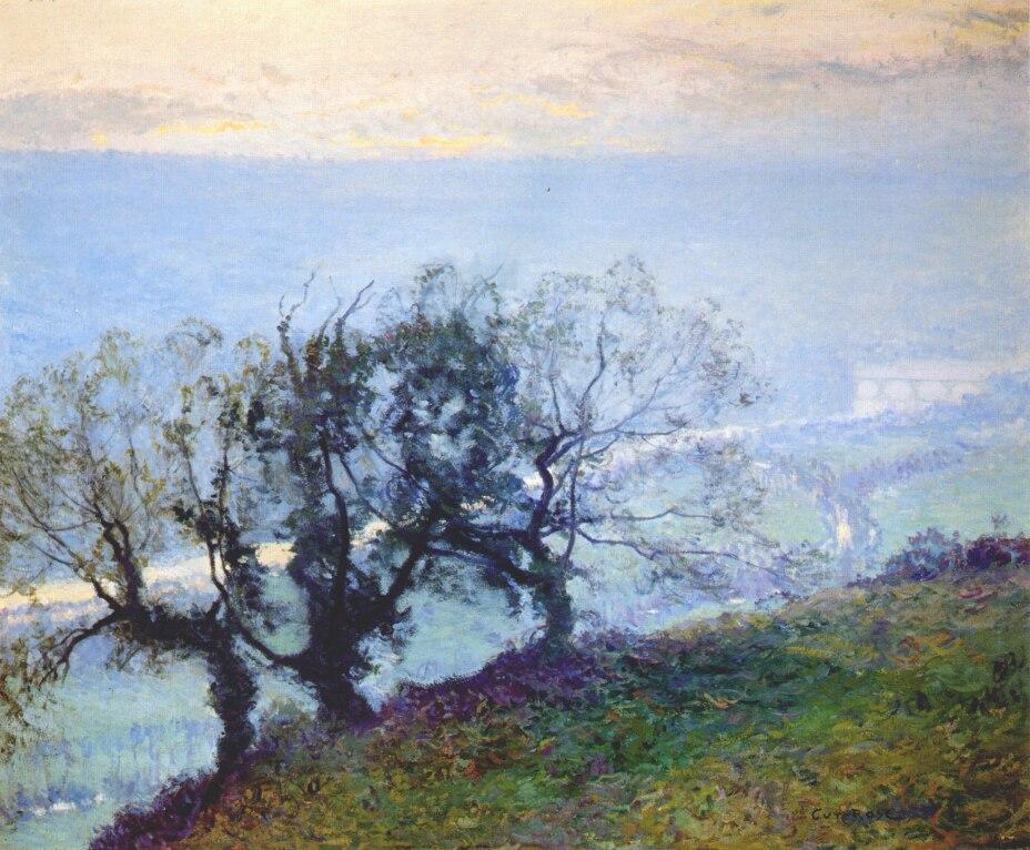 роузnovember-twilight-1908.jpg