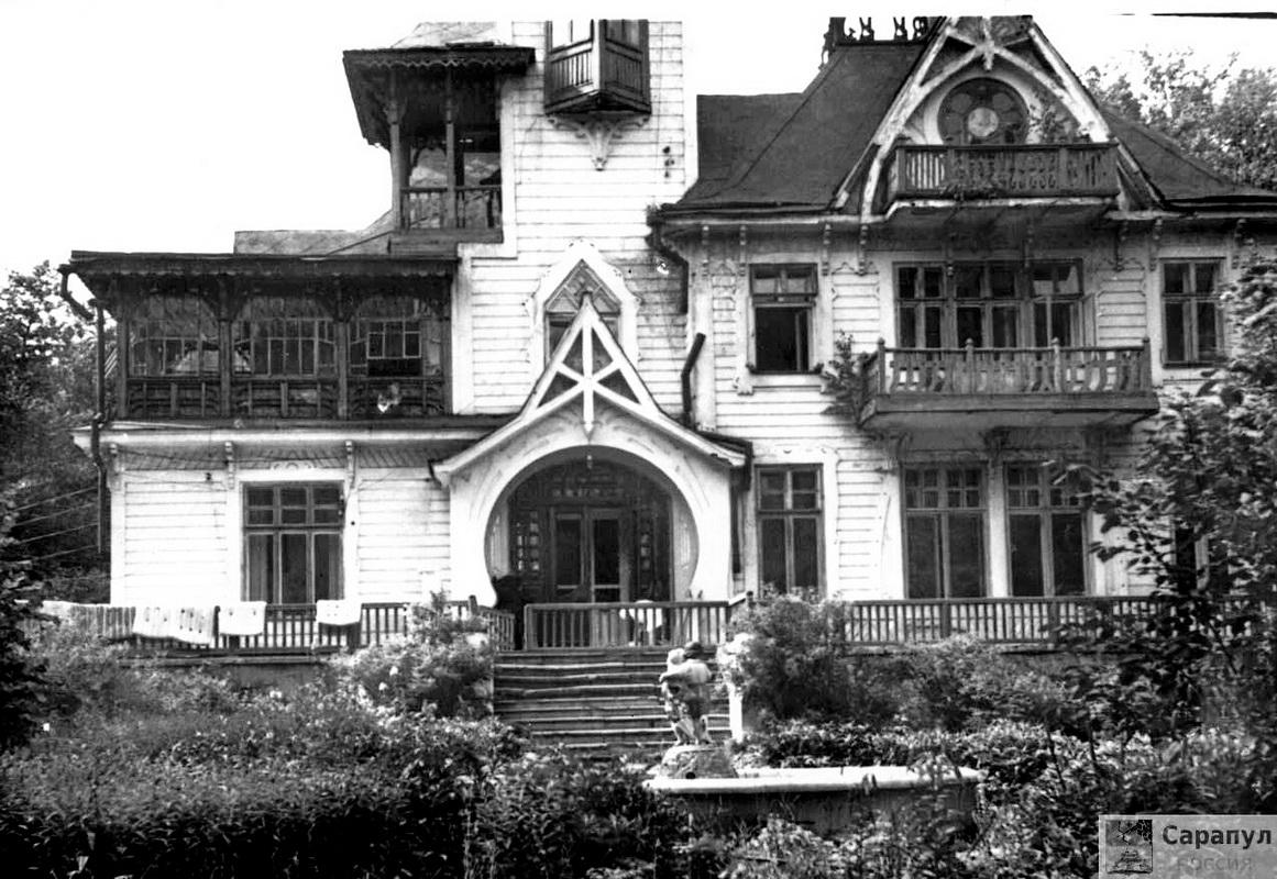 сарапул дача башенина 1909 f_21763584.jpg