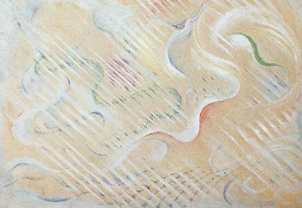 сардан  в тембре арфы183231-29f39-27454866-m750x740.jpg