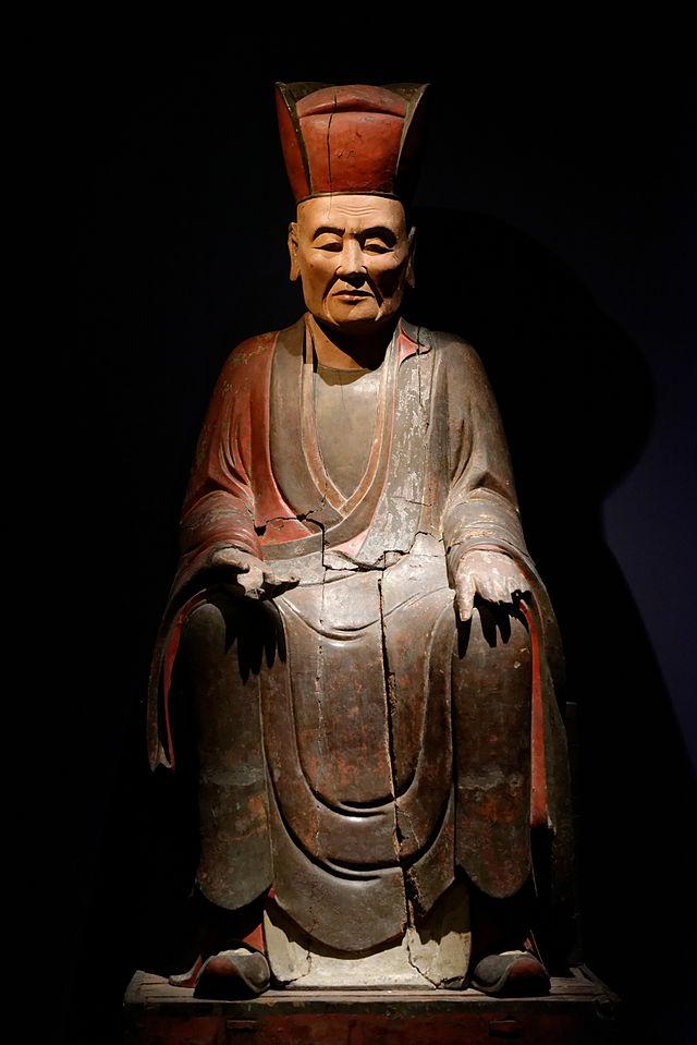 сер 18-сер.19Funerary_portrait_of_Tuyen_Anh_Guimet_EDAV.jpg