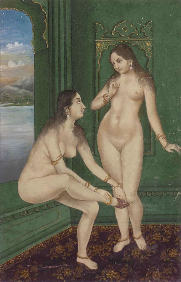 сер 19Delhi_School_Two_female_nudes.jpg