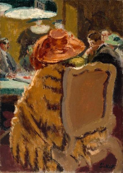 сикерт baccarat-the-fur-cape-1920.jpg!Large.jpg