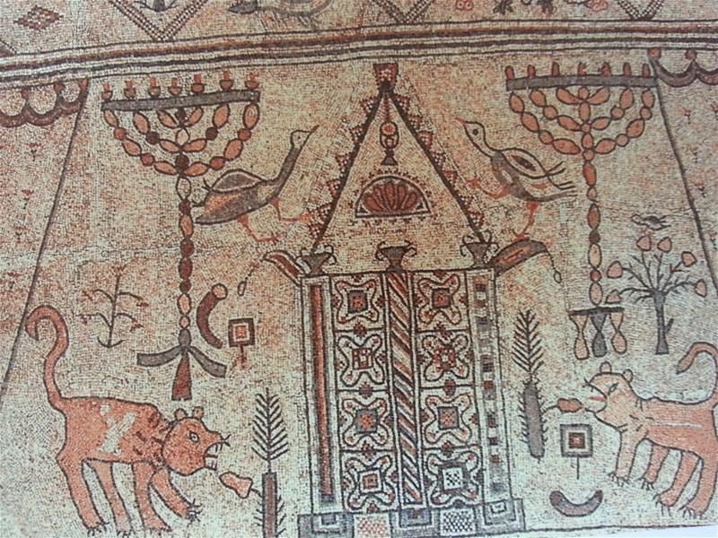 синагога2013-07-04 10_44_49.jpg